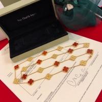 Van Cleef & Arpels Necklaces #766240