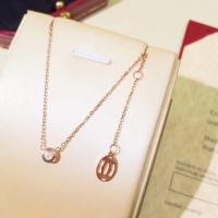 Cartier Necklaces #766252