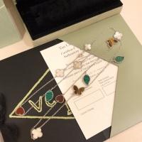 Van Cleef & Arpels Necklaces #766255