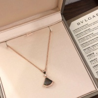 Bvlgari Necklaces #766262