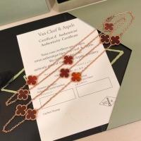Van Cleef & Arpels Necklaces #766264