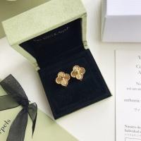 Van Cleef & Arpels Earrings #766277