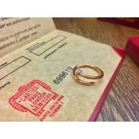 Cartier Rings #766280