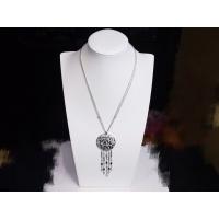 Cartier Necklaces #766294
