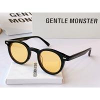 GENTLE MONSTER AAA Quality Sunglasses #766304