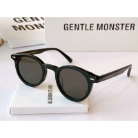 GENTLE MONSTER AAA Quality Sunglasses #766305