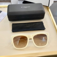 Givenchy AAA Quality Sunglasses #766372