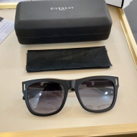 Givenchy AAA Quality Sunglasses #766374
