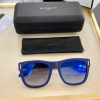 Givenchy AAA Quality Sunglasses #766376