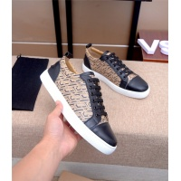 Christian Louboutin CL Casual Shoes For Men #766536