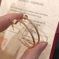 Cartier Earring #766624