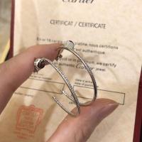 Cartier Earring #766625