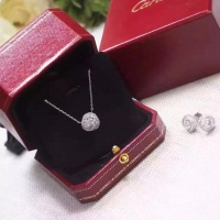 Cartier Necklaces #766629