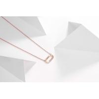 Cartier Necklaces #766630
