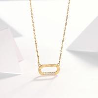 Cartier Necklaces #766631