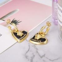 Versace Earrings #766665