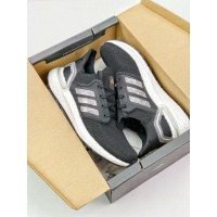 Adidas Shoes For Men #766675