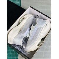 Nike Air Zoom Shoes For Men #766704
