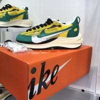 Nike Shoes For Men #766709