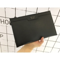 Prada AAA Man Wallets #766853