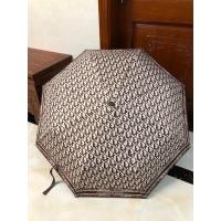 Christian Dior Umbrellas #766872