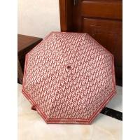 Christian Dior Umbrellas #766873