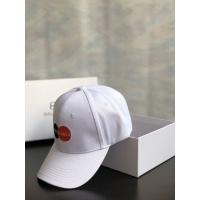 Balenciaga Caps #766935