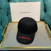 Balenciaga Caps #766936