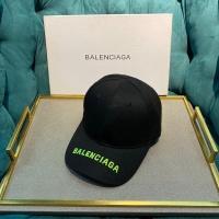 Balenciaga Caps #766937