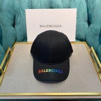 Balenciaga Caps #766938