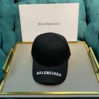 Balenciaga Caps #766939