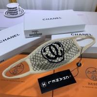 Chane1 Fashion Mask #767004