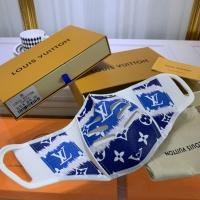 Louis Vuitton Fashion Mask #767008