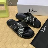 Christian Dior Slippers For Men #767033