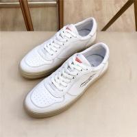 Prada Casual Shoes For Men #767093