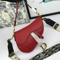Christian Dior AAA Quality Messenger Bags For Women #767102