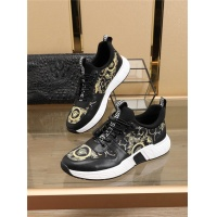 Versace Casual Shoes For Men #767125