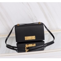 Yves Saint Laurent YSL AAA Quality Messenger Bags For Women #767238