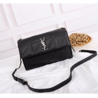 Yves Saint Laurent YSL AAA Quality Messenger Bags For Women #767241