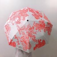 Christian Dior Umbrellas #767341