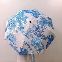 Christian Dior Umbrellas #767342