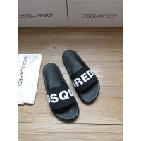 Dsquared Slippers For Women #767445