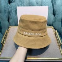 Balenciaga Caps #767447