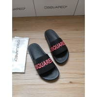 Dsquared Slippers For Men #767482