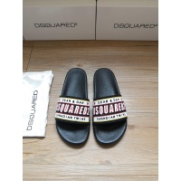 Dsquared Slippers For Men #767488