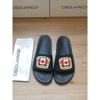 Dsquared Slippers For Women #767499