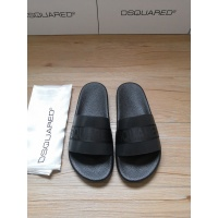 Dsquared Slippers For Men #767500