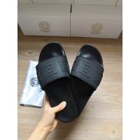 Versace Slippers For Men #767526
