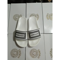 Versace Slippers For Women #767549