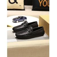 Bottega Veneta BV Casual Shoes For Men #767682